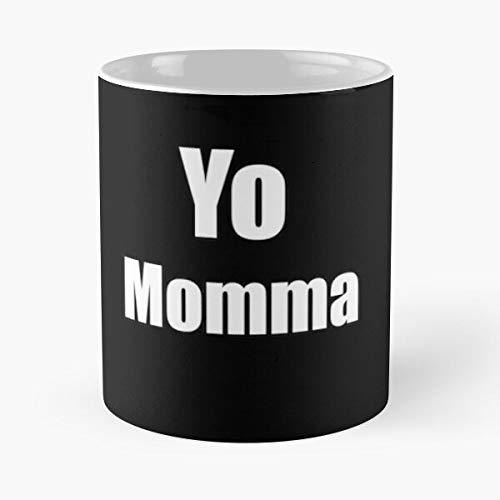 Music Hop Pun Big Rap Hip G I 90S B - the best 11oz White coffee mugs Made from ceramic ! Customize
