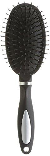 Lifetime - 15215 - Brosse a Cheveux - Modele Aleatoire