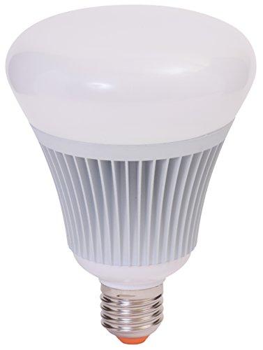 Müller-Licht RGB iDual Starterset, 16 W met E27 fitting ML400052 dimbaar