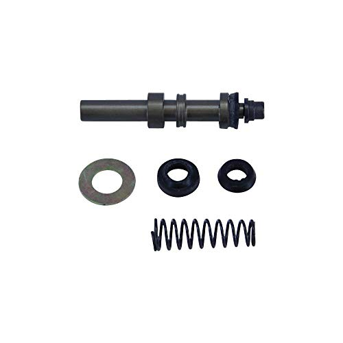 Zündapp Magura Bremspumpen Reparatursatz mit 13 mm Feder für KS C GTS 50 80