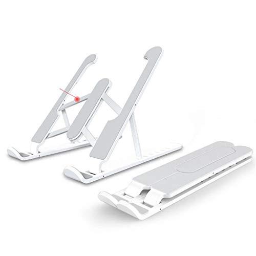 Soporte Portatil Mesa Tablet Portátil Plegable Ajustable...