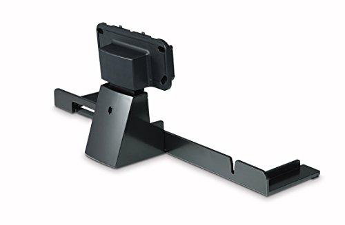 LG TK10 Accesorio para TV y Monitor - Accesorio para TV/Monitor (Negro, 55 C8, 65 C8, 55 B8, 65 B8, 55 SK95, 65 SK95, 55...