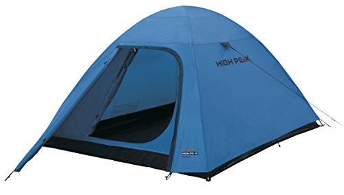 tenda da campeggio high peak 2 persone High Peak Kiruna 2
