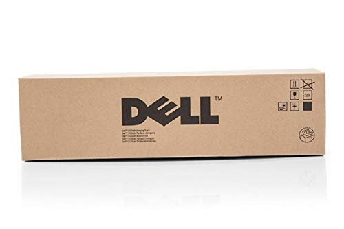 Dell 7130CDN Original Drum Unit Kit