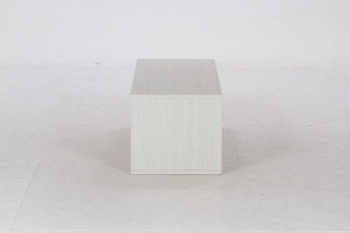 不二貿易『Gキューブベンチボックス(10937)』