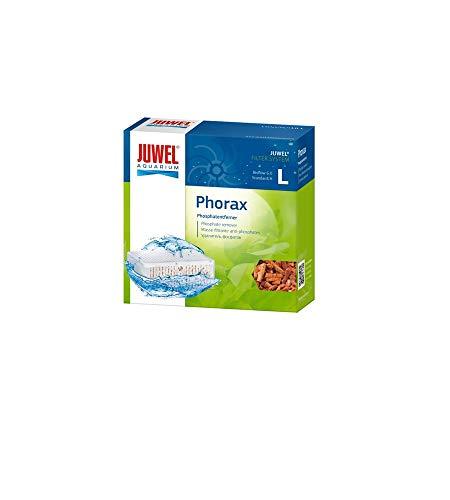 Juwel Phorax L - Abbau Phosphate reduz. Algenwachstum besseres Pflanzenwachstum