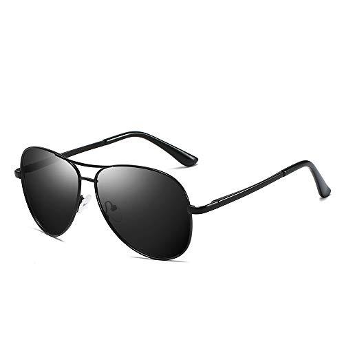 XJZHANG 50pcs Mighty Sight LED Lupenbrille, Vision Lupenbrillen, Lupe Stirnband Brille mit Licht 160% ige Vergrößerung, großartige Brillen für Leser, Frauen, Männer, Kinder