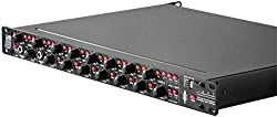 Best Mic Preamp For Vocals (REVIEWS AND COMPARISON)