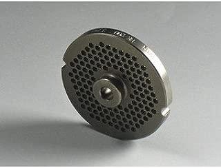 ボニーBK-200・220・205N兼用プレート 3.2mm (ステンレス製)