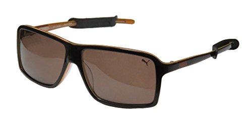 PUMA Sonnenbrille PU15156