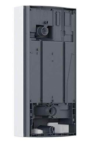 Stiebel Eltron DHB 24 ST | 24 kW Variante - 3