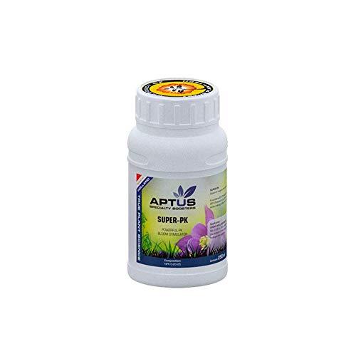 Stimulateur de floraison Premium Collection Aptus Holland Super-PK (150ml)