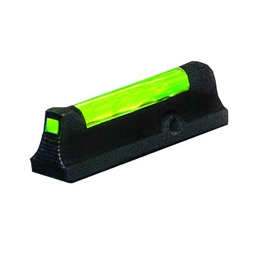 HIVIZ Ruger LCR Front Sight, Green