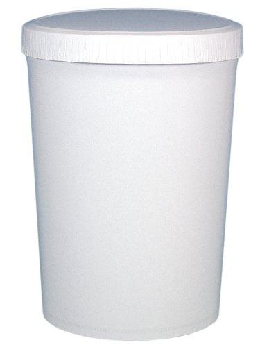 フロム蔵王【業務用】バニラアイスクリーム(5000ml)