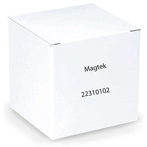 Buy Cheap MAGTEK RDR MICR RS232/USB/ETHENET 22310102