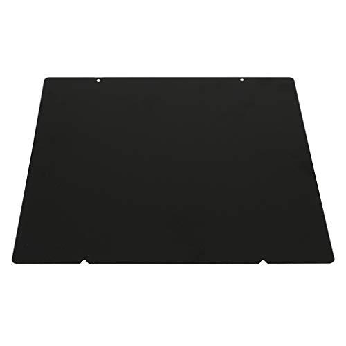 #N/A PEI Heated Bed Platform Board For Prusa MK2.5S MK3 MK52