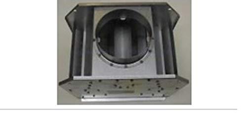 Buderus Strömungssicherung 7100584 U112/114/122/124 | Sieger HG11 | 11kW