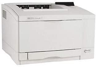 HP Refurbish LaserJet 5 Printer (C3916A) - Seller Refurb