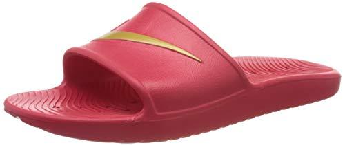 Nike Men's Kawa Shower Slide, Zapatos de Playa y Piscina Hom