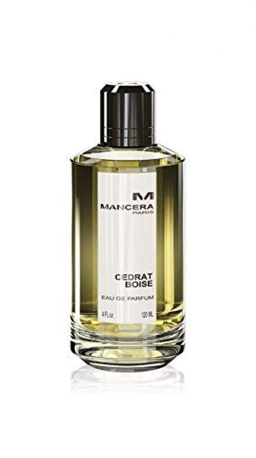 避ける誇張する自宅で100% Authentic MANCERA Cedrat Boise Eau de Perfume 120ml Made in France + 2 Mancera Samples + 30ml Skincare?/ 120ミリリットル+ 2個のManceraサンプル+ 30ミリリットルのスキンケアフランス製100%本物MANCERA Cedratボイジーオー?ド?香水