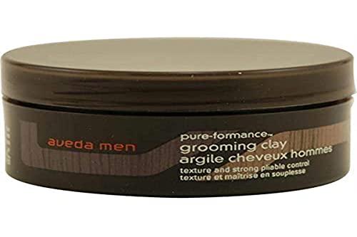 Aveda Men Pure-Formance Grooming Clay 75 ml.