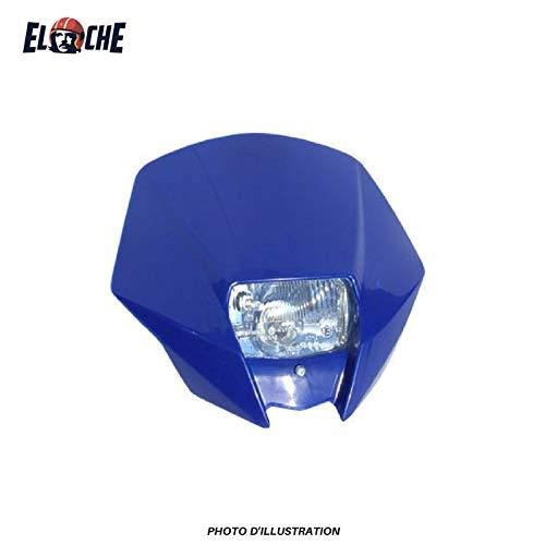 Vosarea Tuyau d/Évacuation dair Climatiseur Mobile /Élastique Long de 3m Diam/ètre de 15cm