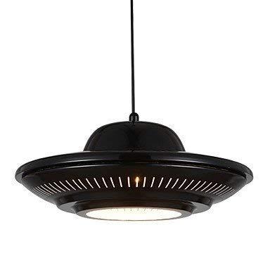 Moderne kroonluchters plafondlampen hanger kroonluchter 1 licht eenvoudige klassieke moderne verchroomd goud zwart wit staal metaal kroonluchter 3C ce Fcc Rohs voor woonkamer slaapkamer
