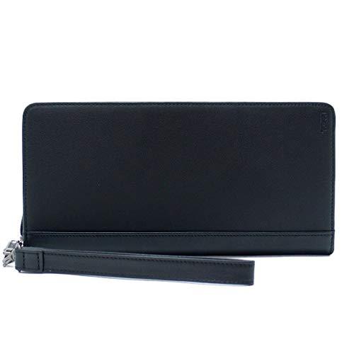 TUMI 財布 長財布 パスポートケース TUMI-0186175D [アウトレット品] [並行輸入品]
