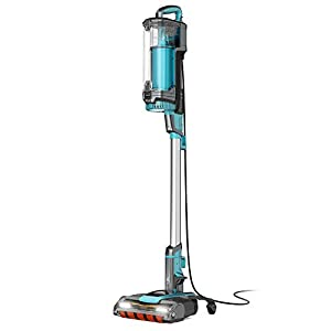 Shark LZ601, APEX UpLight Lift-Away DuoClean with Self-Cleaning...