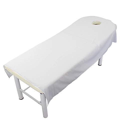 cama 80x190 fabricante RICH