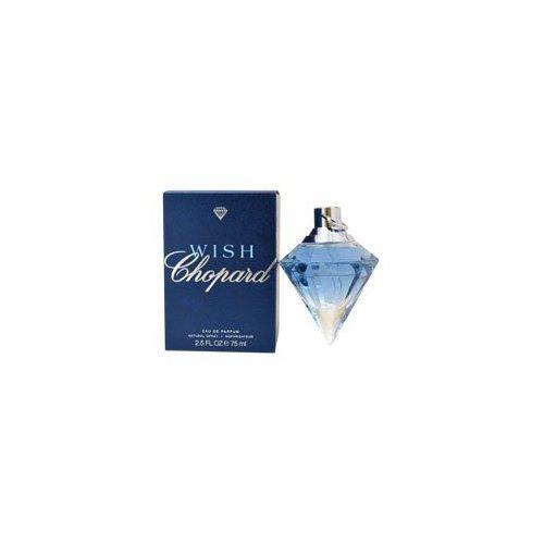 Fragrance For Women - Chopard - Wish Eau De Parfum Spray 75ml/2.5oz by Chopard