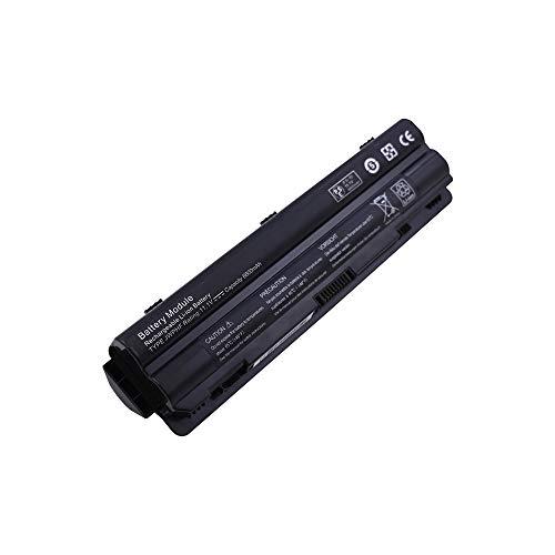 Bateria para Notebook Dell XPS 15-L502X - Marca bringIT