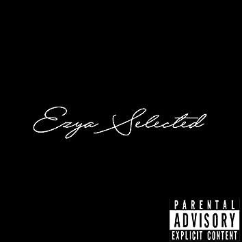 Ezya Selected