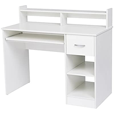 computer desk, End of 'Related searches' list