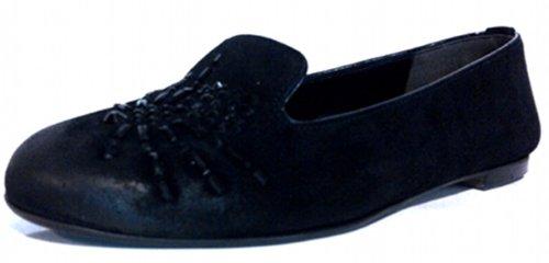 Kennel & Schmenger Ballerina Bea 61.14150 schwarz Gr. 4