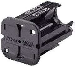 Nikon MS-5 AA Battery Holder for Nikon SB-16A or SB-16B Speedlight Flash