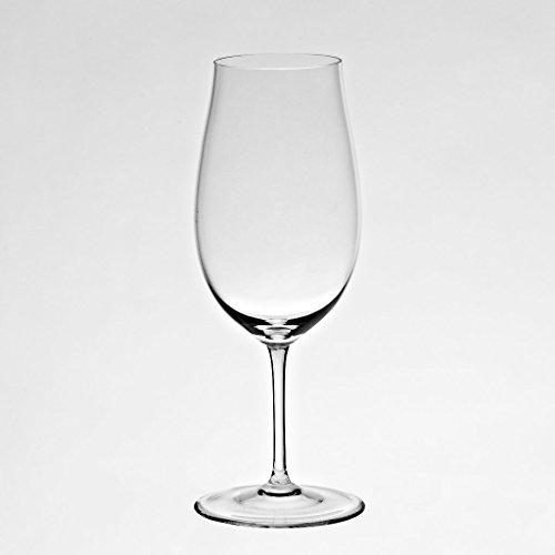 Weinglas Weinkelch Römer Glas Pokal 180 ml Transparent