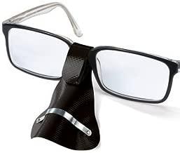 Amazon.es: protector de nariz para gafas
