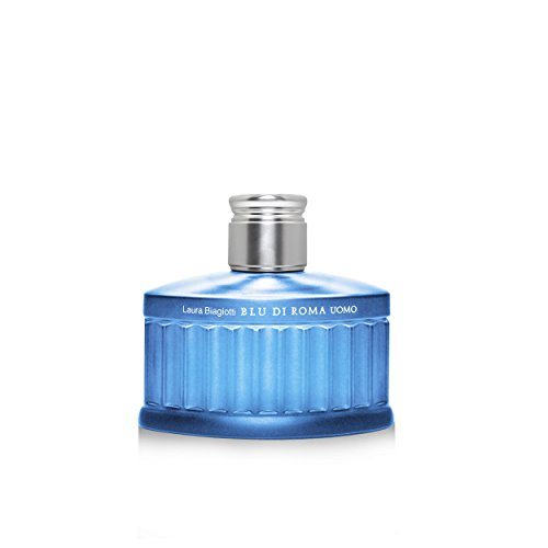 Laura Biagiotti - Eau de Toilette, Volume: 40 ml