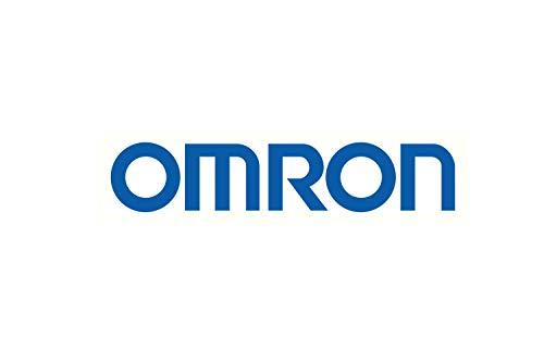 Omron E39r1s.1, foto-elektrische sensor, spiegel, 60 x 40 mm