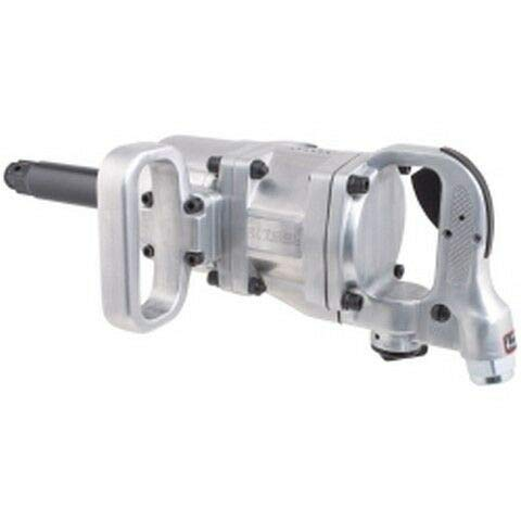Fantastic Deal! VictoriouStore by Impact Wrench 1 Drive with 6 Extension Anvil KTI81798A