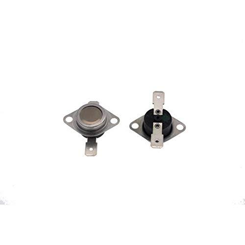 Thermostat Seche-linge Indesit X2 Pour Seche Linge Indesit