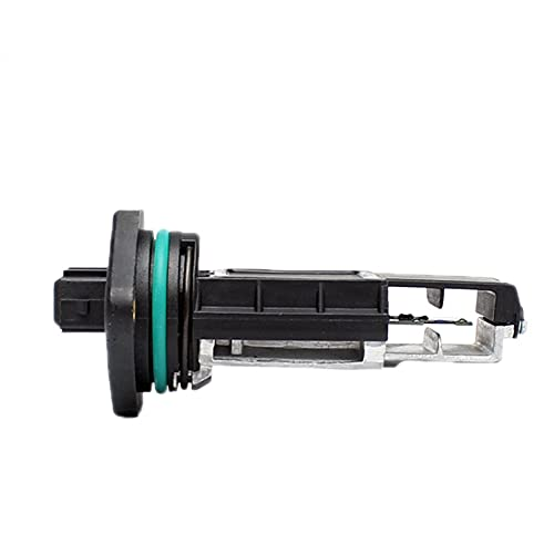 HZLXF1 MAF Mass Air Flow Sensor Meter para Hyundai Accent StufenHeck S Alfa Romeo 145 146 28164-22060 28164-22601 28164-22051 0280217102 0280217102 Sensores de Flujo de Aire