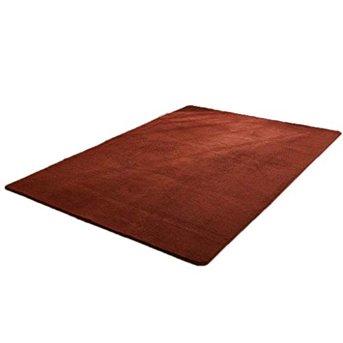 Learn More About CarPet Super Soft Rugs,for Bedroom Kids Room Bedside Nursery Mats Indoor Anti-Ski...
