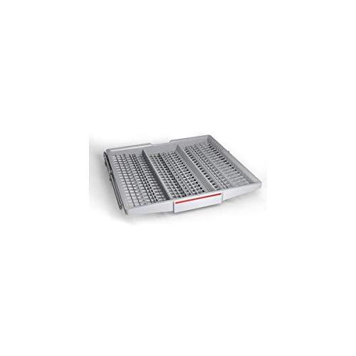 Bosch SGZ6DB03 - Accesorio para lavavajillas/Variocajón para cestas Max Flex