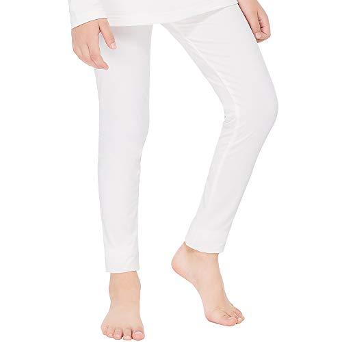 Catálogo para Comprar On-line Pantalones térmicos para Niña , tabla con los diez mejores. 14