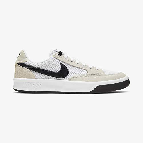 NIKE Cj0887-100, sneakers voor heren