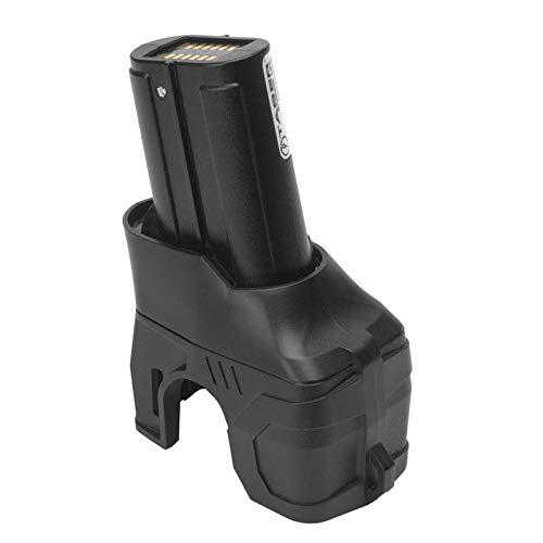 Taser Extended Performance Power Magazine (XPPM) for The X2/X26P