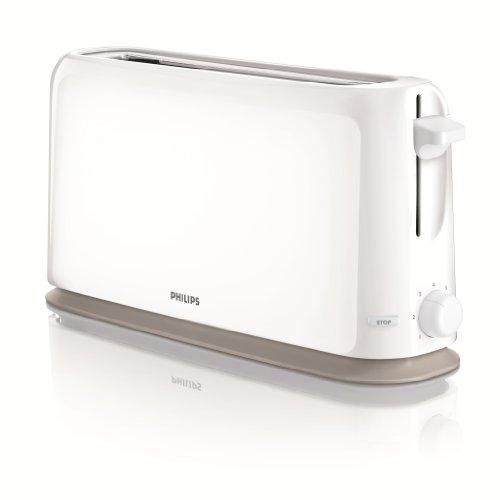Philips HD2598/00 - Tostadora ...