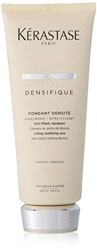 Kérastase Densifique Fondant Densite 200ml